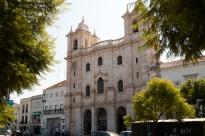 Igreja dos Congregados