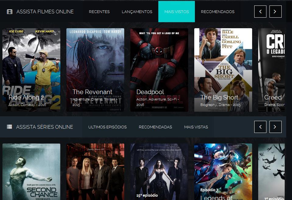 filmes penograficos gratis site de conversa