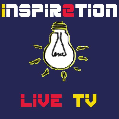 inspirationlivetv