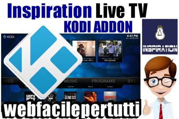inspiration2blive2btv2b2b