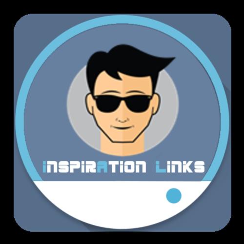 logoinspiration
